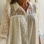 Robe Pita ♡
